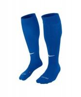 Nike Classic II Socks Herren/Kinder/Unisex Royal Blau/Weiss